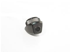 Камера заднего вида для BMW X5 Avis AVS312CPR (#008)