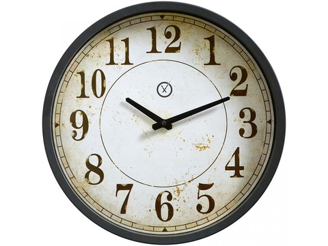 Настенные часы Sompex 8084