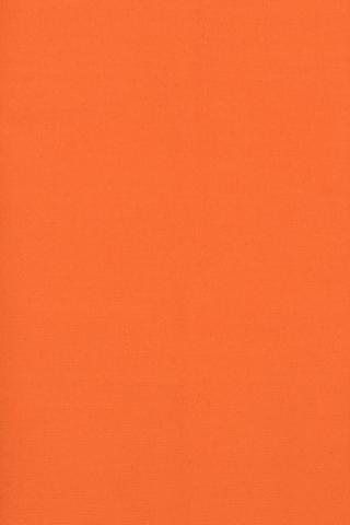 Ткань для пэчворка, хлопок 100% (арт. Al-S2609)