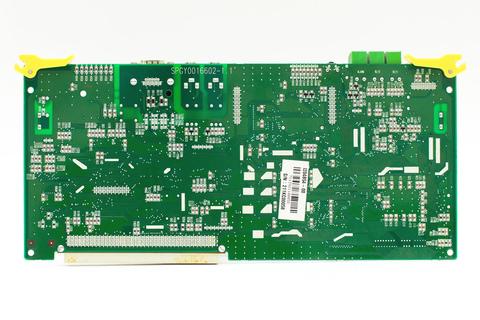 L100-MPB