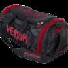 Cумка Venum Trainer Red Devil