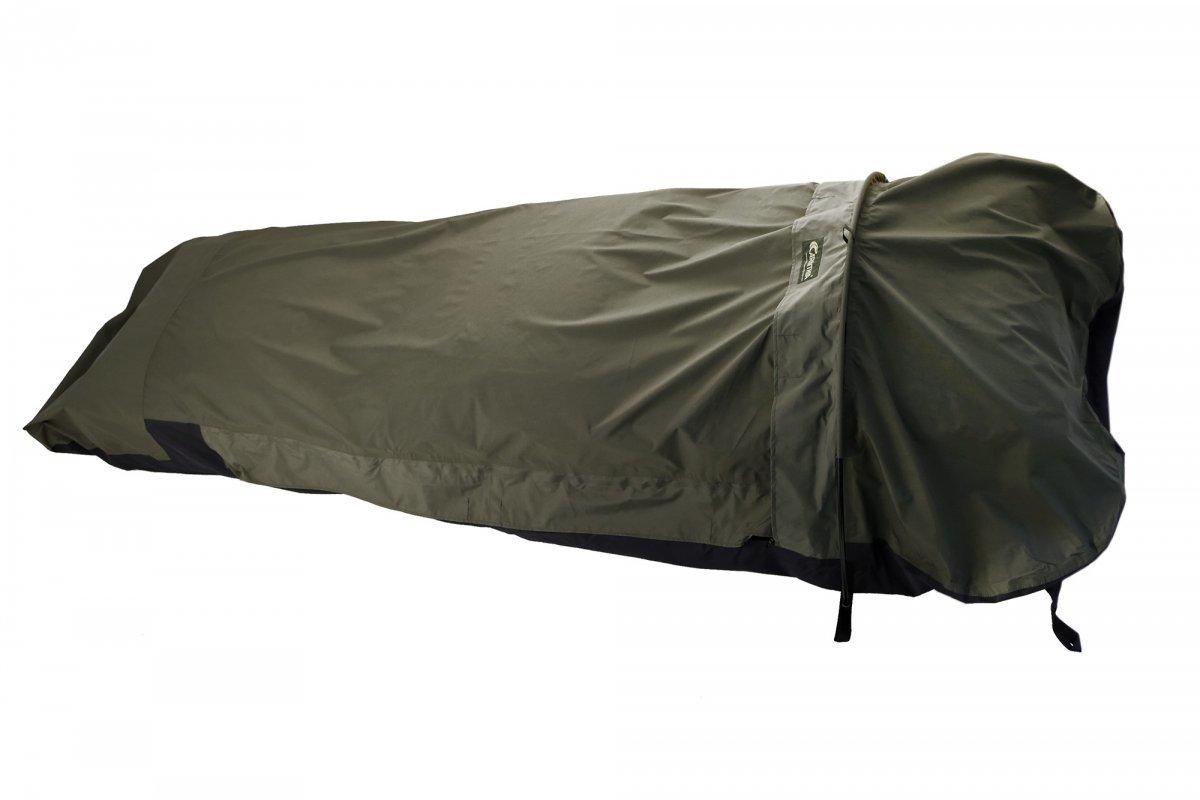Спальный мешок-палатка Carinthia Bivy Tent Tour