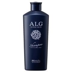 ALG Shampoo Шампунь