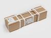 Топливный блок LUX FIRE 450 XS упаковка