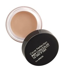 СМ Cover P Консилер-корректор 01(New)Cover Perfection Pot Concealer 01.Clear Beige 4гр