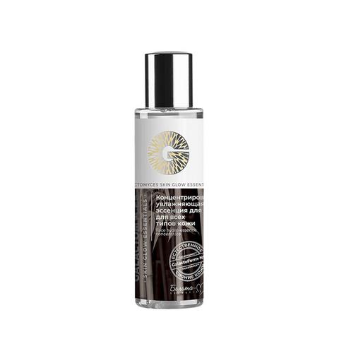 Концентрированная увлажняющая эссенция для лица для всех типов кожи , 120 мл ( Galactomyces Skin Glow Essentials )