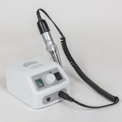 Аппарат для маникюра Force 315/120 серый