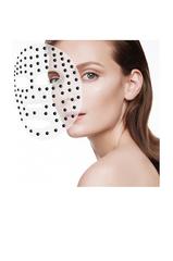 MAGICSTRIPES Магнитные маски для лица Magnetic Youth Mask Box