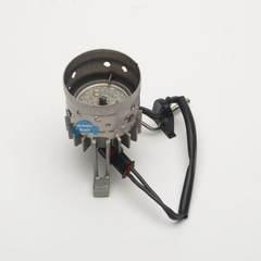 Горелка Webasto Thermo 90 PRO 24V дизель / 1317516A 2