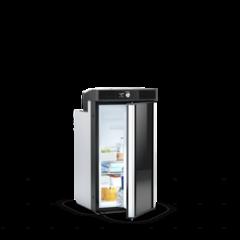 Абсорбционный холодильник RC10.4T.70л.