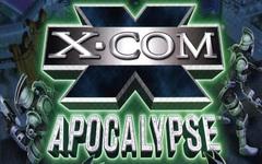 X-Com : Apocalypse (для ПК, цифровой ключ)