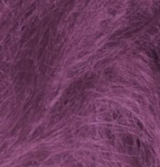 206 (Пурпурный)
