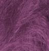 Пряжа Alize Naturale 206 (пурпурный)