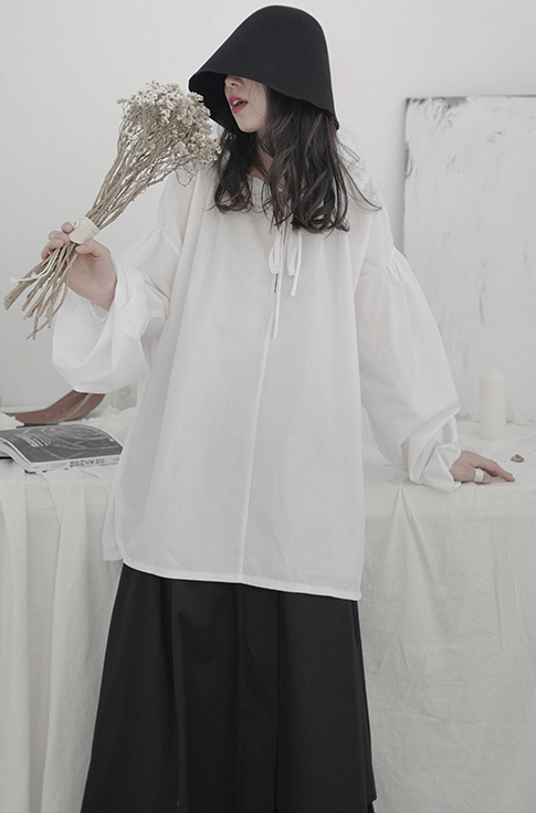 Блузка «BRANS»