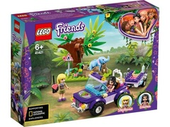 Lego konstruktor FRIENDS