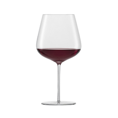Набор бокалов для красного вина Burgundy 955 мл, 6 шт, Vervino, фото 2