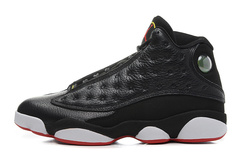 Air Jordan 13 Retro 'Playoffs'