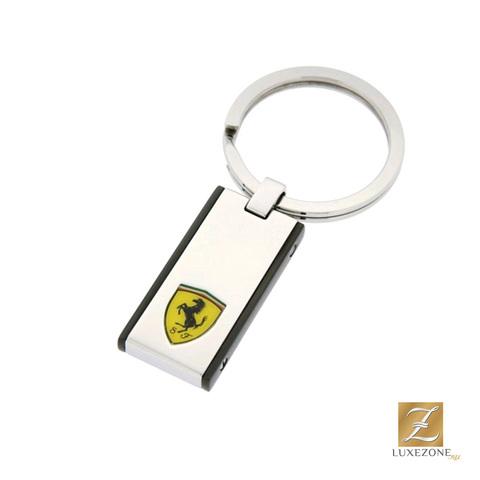 Ferrari 31500230