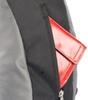 Картинка рюкзак городской Deuter Nomi Petrol-Dresscode - 3