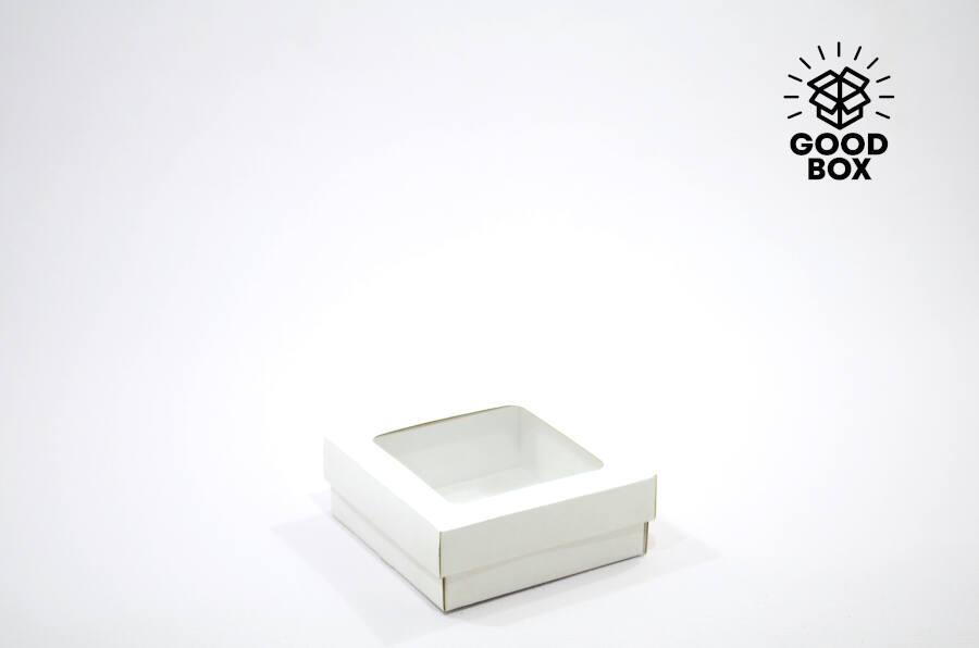Экран коробка купить в Алматы
