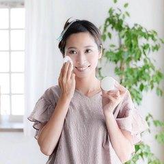 ALL-J Мыло для лица и тела Smooth Rich Skin Facial Soap
