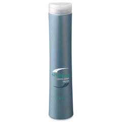 NUTRITIVE Шампунь для жирных волос - Shampoo oily hair Periche