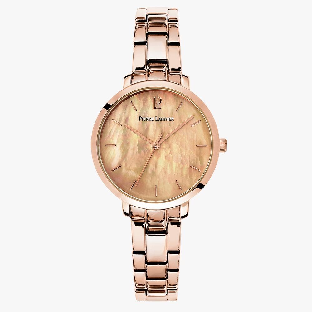 Женские часы Pierre Lannier Aura 055M959