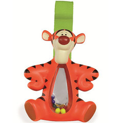 Tomy Подвеска с шариками Тигра (71858-2)
