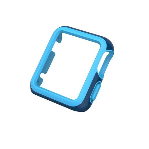Чехол Apple watch 42mm Speck Case /blue/