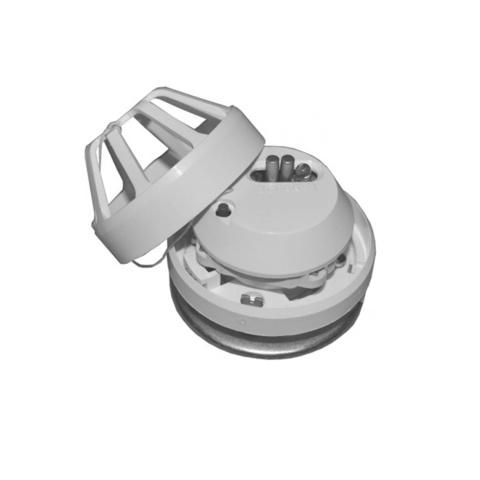 УСПАА-1 v2 Устройство сигнально-пусковое автономное автоматическое