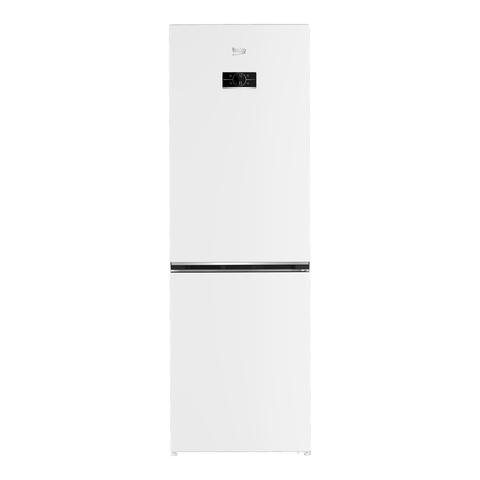 Холодильник Beko B3RCNK362HW