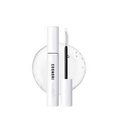 Сыворотка для ресниц COSNORI Long Active Eyelash Serum 9g
