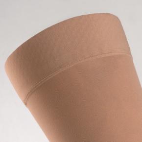 Чулки Чулки с силиконовой резинкой на широкое бедро mediven comfort prod_1390318613.jpg