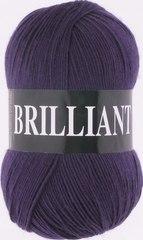 4977 темно-фиолетовый