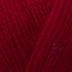 6109 (Красный)