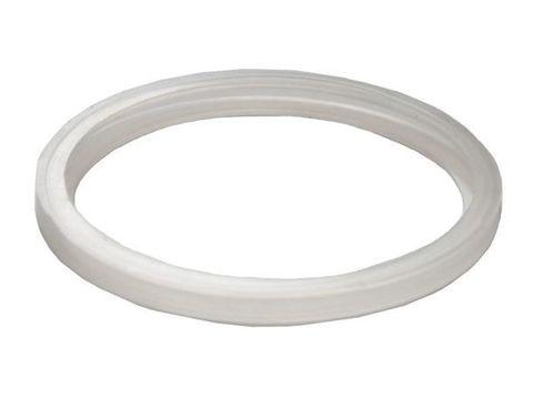 Уплотнение стекла светильника UWL 12100/1275