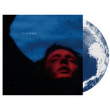 Troye Sivan / In A Dream (Limited Edition)(Coloured Vinyl)(12' Vinyl EP)