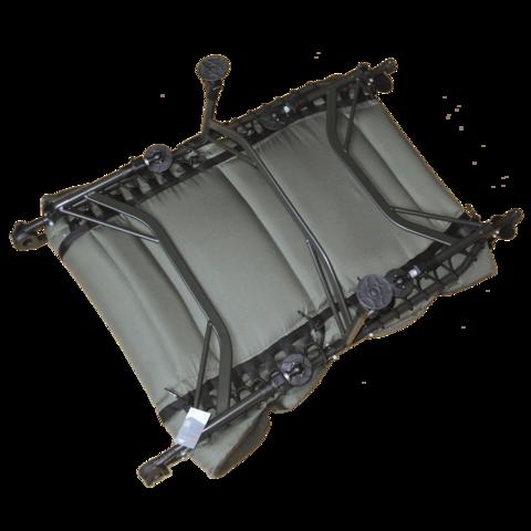Раскладушка BTrace Robust