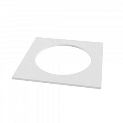 Аксессуар для встраиваемого светильника Kappell DLA040-02W