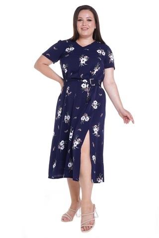 Платье-6208
