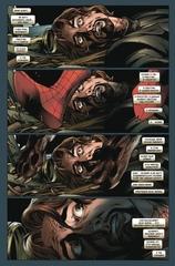 Современный Человек-Паук. Том 9. Морбиус (предзаказ)
