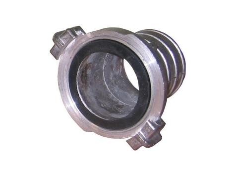 Головка рукавная DDE ГР-100 (D-4