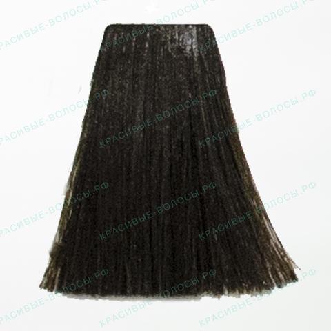 Goldwell Colorance 5MB темный матово-коричневый 60 мл