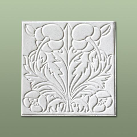 Плитка Каф'декоръ 10*10см., арт.044