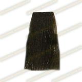 Paul Mitchell COLOR 90 мл 4A Натурально-коричневый пепельный