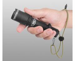 Тактический фонарь Armytek Dobermann Pro