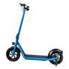 Электросамокат iconBIT Trident 127 Pro синий
