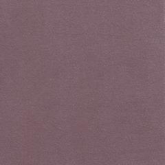 Микровелюр Fenix lilac (Феникс лайлак)