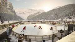 NHL 20 (Xbox One/Series X, русские субтитры)