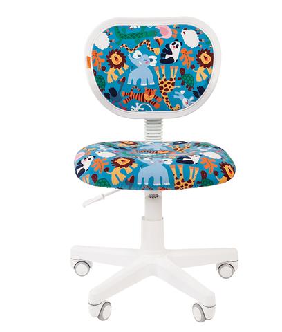 KIDS 106 Кресло детское (CHAIRMAN)